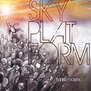 Sky Platform thumbnail