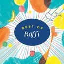 Best Of Raffi thumbnail