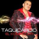 El Taquicardio thumbnail