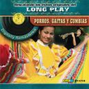 Rescatando Los Exitos Originales Del Long Play - Porros, Gaitas Y Cumbias thumbnail