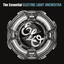 The Essential Electric Light Orchestra thumbnail
