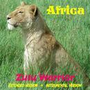 Zulu Warrior thumbnail