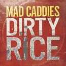 Dirty Rice thumbnail