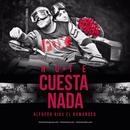 No Te Cuesta Nada (Single) thumbnail