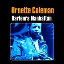 Harlem's Manhattan thumbnail