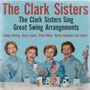 The Clark Sisters Sing Great Swing Arrangements thumbnail