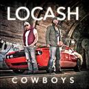 LoCash Cowboys thumbnail