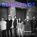 Pandora Sessions: Blind Pilot thumbnail