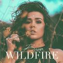 Wildfire (Single) thumbnail