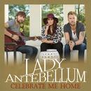 Celebrate Me Home (Single) thumbnail