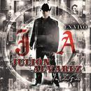 Julion Alvarez Y Su Norteno Banda - En Vivo (En Vivo Desde Guadalajara) thumbnail