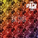 Big Shot (Single) thumbnail