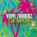 Club Tropicana thumbnail