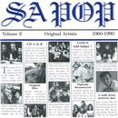 The Best Of S.A. Pop (1960-1990) - Vol. 3 thumbnail
