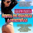 Fiesta De Cumbias & Norteñas thumbnail