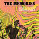 The Memories thumbnail
