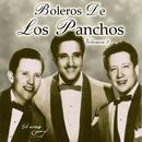 Boleros De Los Panchos Volumen 2 thumbnail