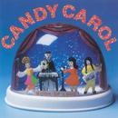 Candy Carol thumbnail