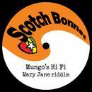 Mary Jane Riddim thumbnail