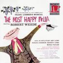 The Most Happy Fella (Original Broadway Cast Recording) thumbnail