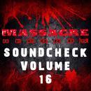 Massacre Soundcheck Volume 16 thumbnail
