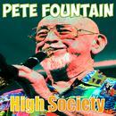 High Society thumbnail