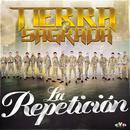 La Repetición (Single) thumbnail