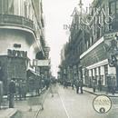Arrabal Porteño Vol.8:Instrumental thumbnail