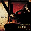 Hostel (Original Motion Picture Soundtrack) thumbnail