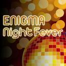 Night Fever thumbnail