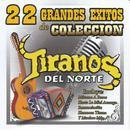 22 Grandes Exitos De Coleccion thumbnail