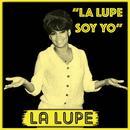 La Lupe Soy Yo thumbnail