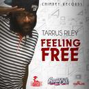 Feeling Free (Single) thumbnail