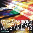 All Star Days thumbnail