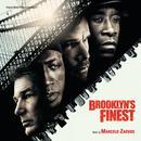 Brooklyn's Finest (Original Motion Picture Soundtrack) thumbnail
