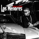 Farruko Presents Los Menores thumbnail