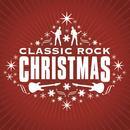 Classic Rock Christmas thumbnail