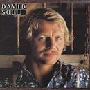 David Soul thumbnail