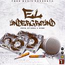 El Underground (Single) thumbnail