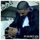 Flight 626 Boarding thumbnail