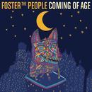 Coming Of Age (Single) (2014) thumbnail
