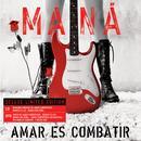 Amar Es Combatir (Limited Edition) thumbnail