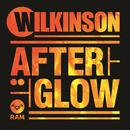 Afterglow (Single) thumbnail