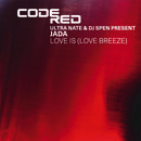 Love Is (Love Breeze) (Remixes) thumbnail