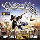They Can't Deport Us All (Explicit) thumbnail