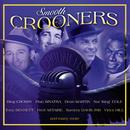 Smooth Crooners thumbnail