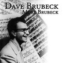 More Brubeck thumbnail