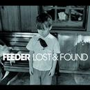Lost & Found thumbnail