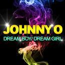 Dream Boy / Dream Girl thumbnail