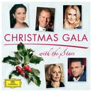 Christmas Gala With The Stars thumbnail